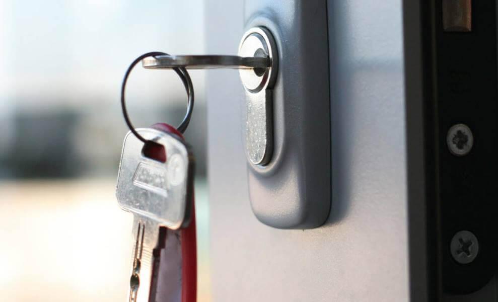 Открыть дверь, машину, сейф в Казани